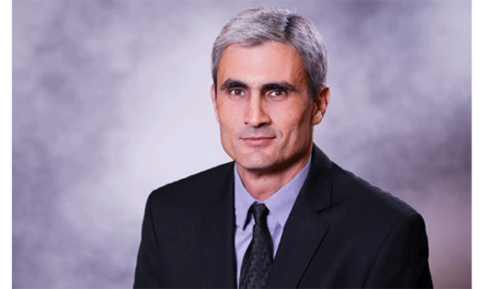 Paulo Andrade nomeado como novo Diretor de Vendas AVAC para Lennox EMEA