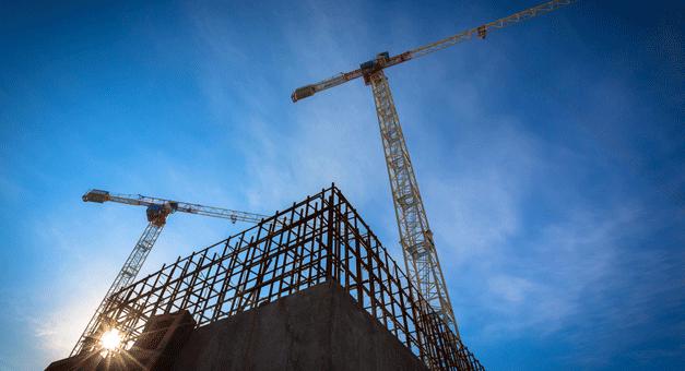 Nova norma ISO promove edifícios mais adaptáveis em nome da sustentabilidade