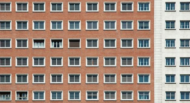 Nova regulamentação para os edifícios: Consulta pública em Março ainda não é uma certeza