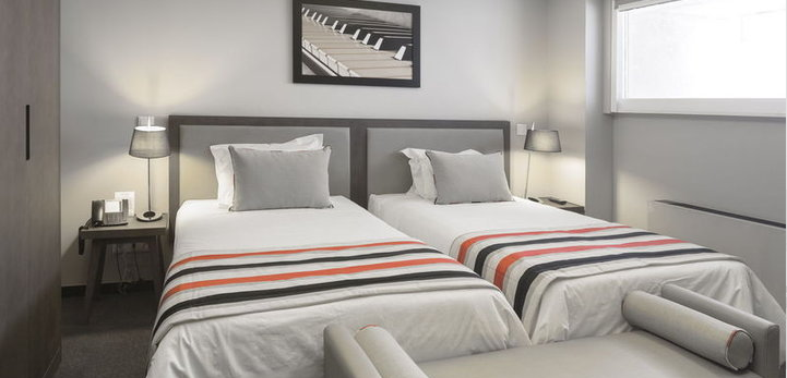 Nova plataforma ajuda a gerir usos de energia nos hotéis