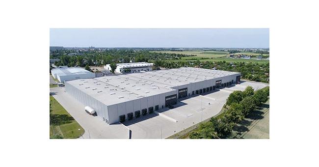 Toshiba Carrier com nova fábrica na Europa para responder à procura por bombas de calor e ar condicionado