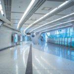 Sistemas de Gestão Centralizada: Desenhar a tecnologia dos edifícios
