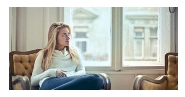 Oito dicas Thermor: Aumente o conforto da sua casa