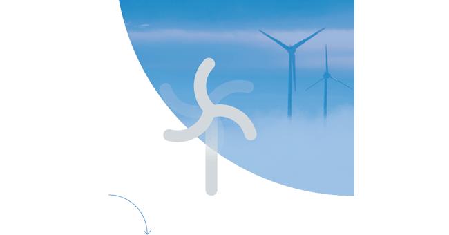 INESC TEC lidera projecto europeu para construir plataforma de gestão energética inteligente