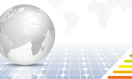 Pandemia abranda progresso e investimento globais em eficiência energética
