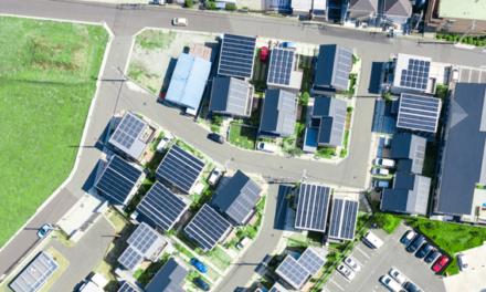 Desenvolver 60 comunidades de energia em dois anos é o plano da CSIDE
