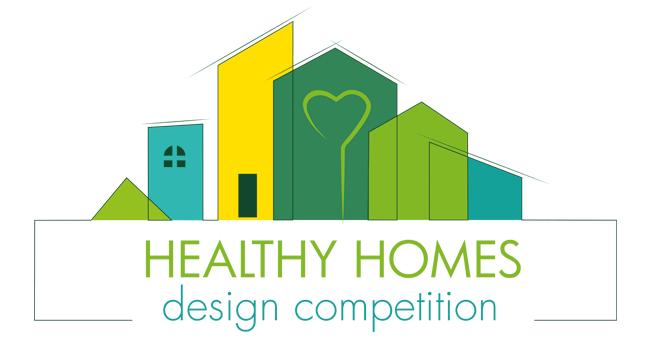 """Healthy Homes Design Competition 2022 quer jovens a identificar soluções para casas mais """"saudáveis"""""""