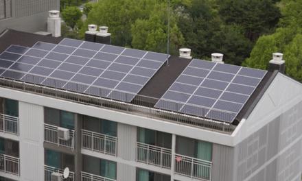 Autoconsumo de energia renovável é cada vez mais uma opção para os portugueses