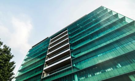 Podem as tecnologias inteligentes garantir edifícios mais verdes, seguros e saudáveis? Esta conferência responde