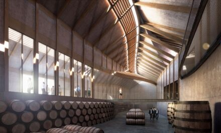 Oito projectos portugueses pré-seleccionados no maior concurso de arquitectura do mundo